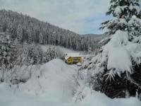 schm-locations-saisonnieres-4