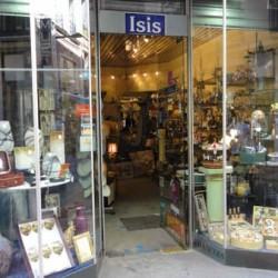 vente droit au bail tous commerces a Perpignan, Pyrenees Orientales