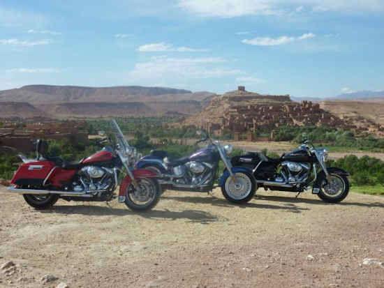 usm-location-motos-maroc-7