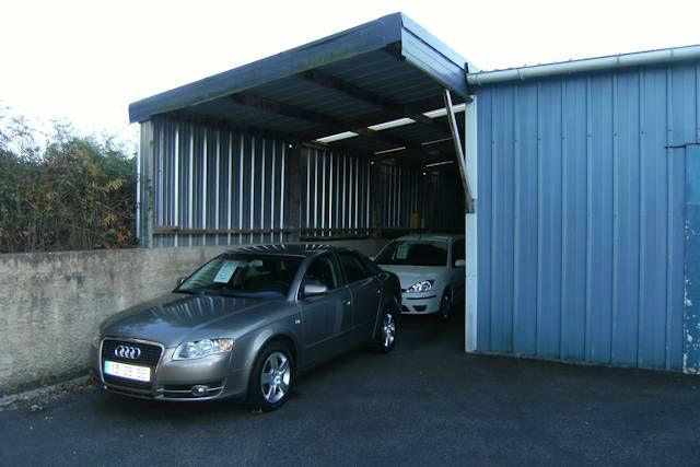coj-garage-automobile-9