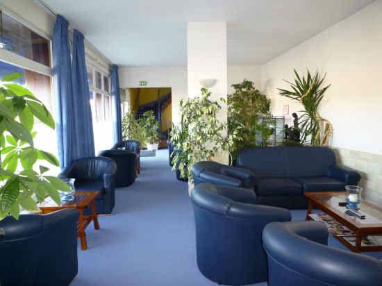 Hôtel restaurant Allier, entre Vichy et Moulins
