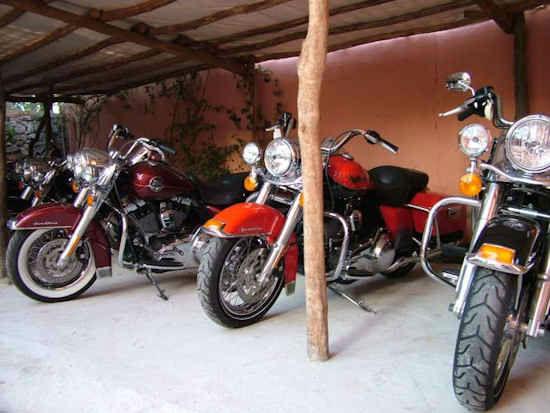 usm-location-motos-maroc-8