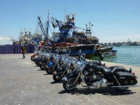 usm-location-motos-maroc-5