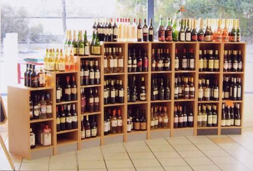 Vente fonds de commerce fruits et l gumes montauban for Chambre de commerce montauban