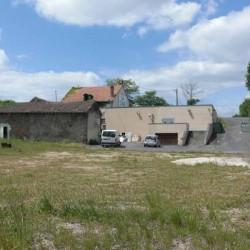 Complexe discothèque à vendre, Dormans - Marne