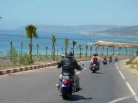 usm-location-motos-maroc-4