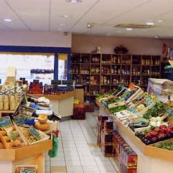 a vendre fond de commerce fruits et legumes, vins a Montauban dans le Tarn et Garonne