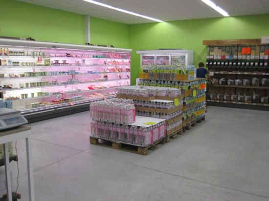 elod-magasin-bio-5
