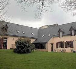 Restaurant à vendre en Bretagne, murs et fonds de commerce