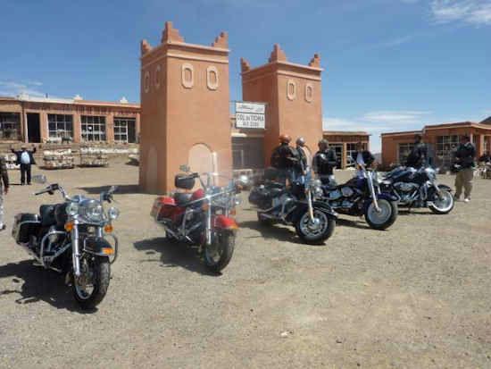 usm-location-motos-maroc-6