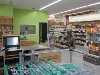 elod-magasin-bio-4