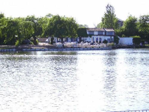 Camping vendre pas de calais murs et fonds de commerce for Camping pas de calais piscine