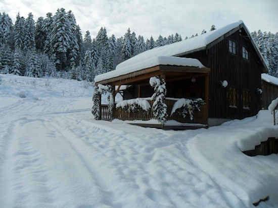 schm-locations-saisonnieres-8