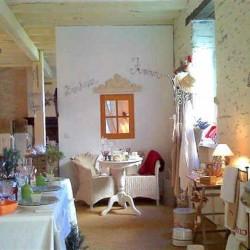 murs de boutique a vendre Morbihan