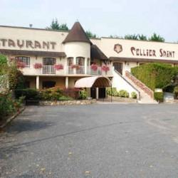 A vendre complexe restaurant discothèque, Bethon - Marne
