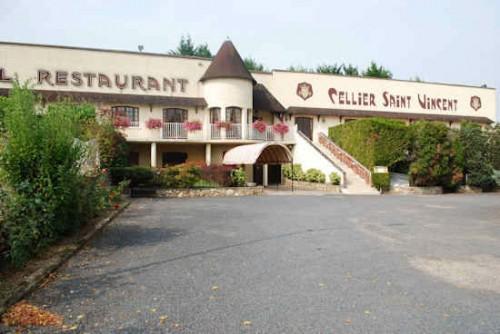 Restaurant A Louer Toulouse Centre