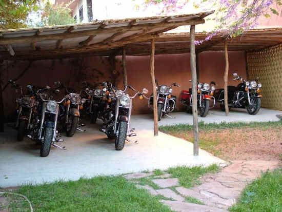 usm-location-motos-maroc-9