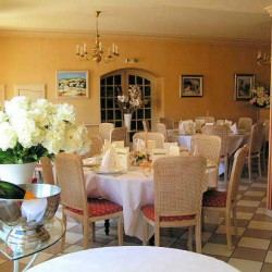 Restaurant a vendre Lyon Saint Exupéry - Rhone