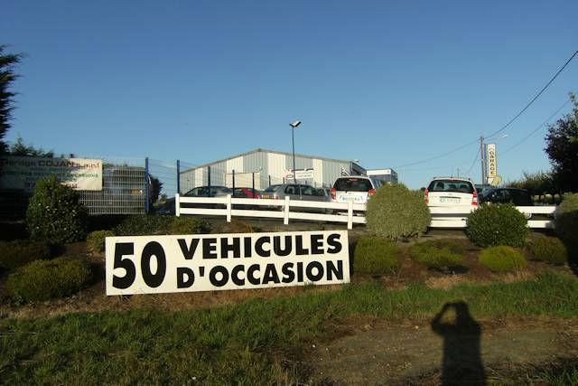 coj-garage-automobile-6