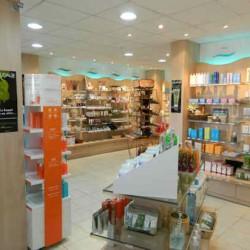 Institut de beauté à vendre dans le Jura