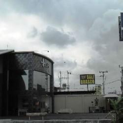 Entreprise à vendre, Bali - Indonésie société trading marchandises
