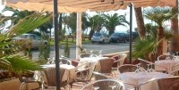 A vendre restaurant francais, Torrevieja Costa Blanca, Espagne