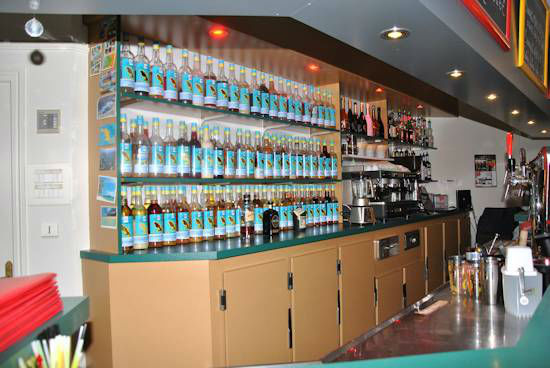 hav-bar-clermont-ferrand-5