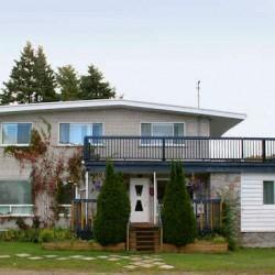 Auberge à vendre Laurentides, Saint Donat - Québec, Canada