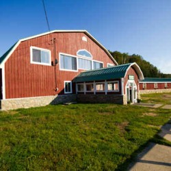 Centre équestre à vendre Laurentides - Québec, Canada