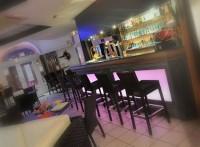 hav-bar-clermont-ferrand-4