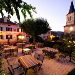Restaurant à vendre en Bourgogne, Clunisois - Saone et Loire