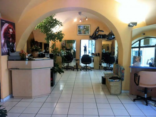 Vente salon de coiffure ile maurice votre nouveau blog for Vente salon de coiffure