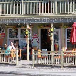 Commerce à vendre ou à louer Saint Sauveur, Québec Laurentides - Canada