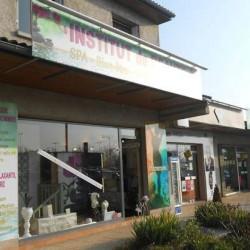 Institut de beauté à vendre entre Poitiers et Limoges