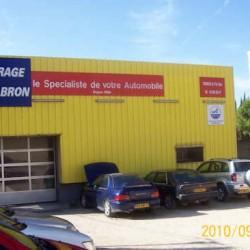 Droit au bail à céder, Martigues - Bouches du Rhône