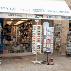 Maison de la presse à vendre, Condom - Gers