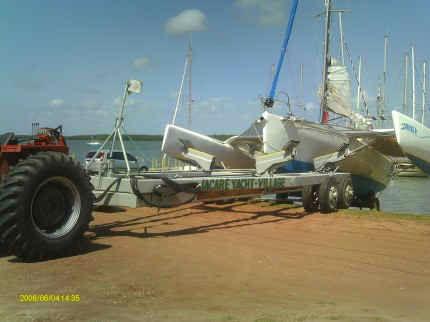 marina8