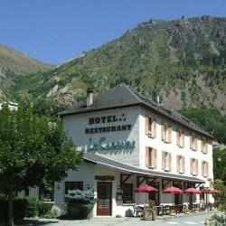 Hôtel de charme à vendre, les 2 Alpes et l\'Alpe d\'Huez