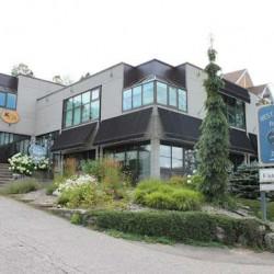 Restaurant à vendre à Sainte-Adèle , Laurentides Québec - Canada