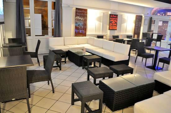 hav-bar-clermont-ferrand-7