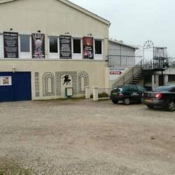 Murs restaurant à vendre, Gisors - Eure Normandie