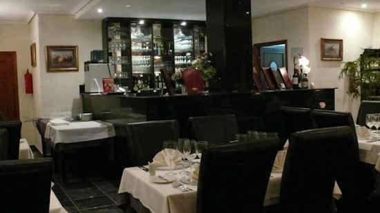 gourm-restaurant-7