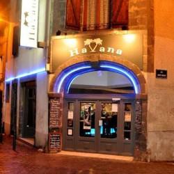 Bar cocktails rhumerie brasserie à vendre, Puy de Dôme