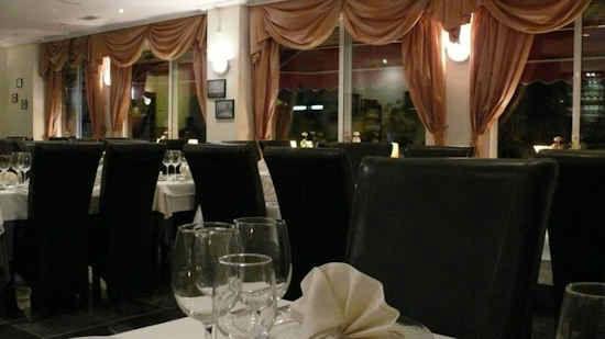 gourm-restaurant-8