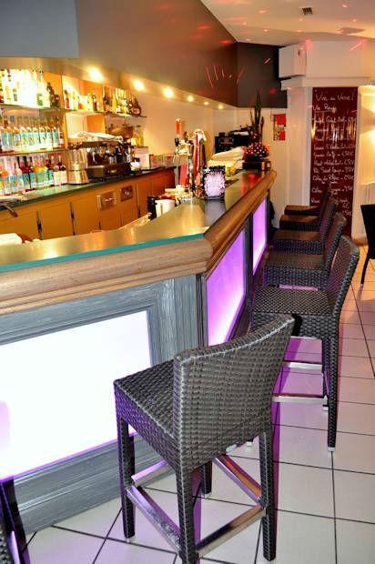 hav-bar-clermont-ferrand-3