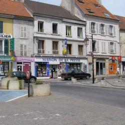 Maison de la presse à vendre La Ferté sous Jouarre - Seine et Marne