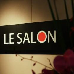 salon de coiffure a vendre Shanghai - Chine