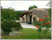 Cession complexe de loisirs avec gîtes en Lot et Garonne