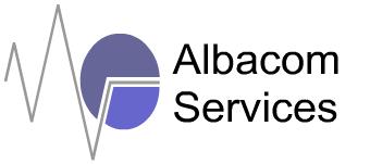 Albacom Services - création de site Internet à Saint Mandrier sur mer dans le Var (83)