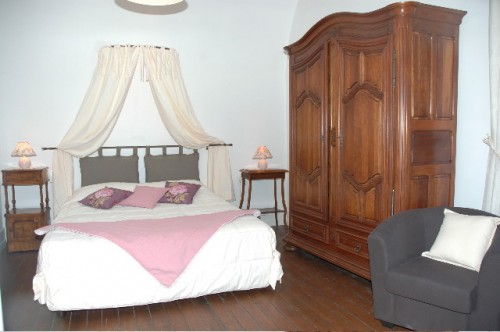 Chambres d 39 h tes vendre marne sud epernay saint for Chambre d hote epernay